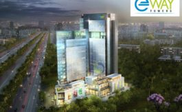 banner-CHD-EWay-Towers-Commercial-Sector-109-Gurgaon