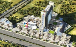 orris market city 1