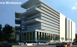 Imperia Mindspace sec 62 Gurgaon