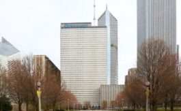 Clark-Hill-moving-Chicago-office-to-Prudential-Plaza