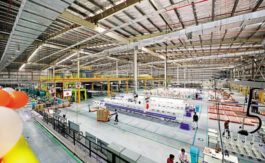 warehouse-kssd-621x414livemint